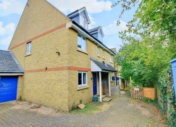 4 bed property for sale in Crouchfield, Hemel Hempstead HP1