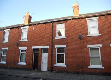 Thumbnail 2 bed property to rent in Thomson Street, Carlisle