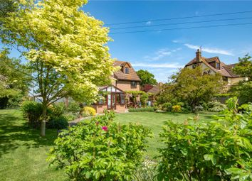 Property for Sale in Skreens Park Road, Roxwell, Chelmsford