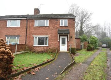 Photo of Penmanor, Finstall, Bromsgrove B60