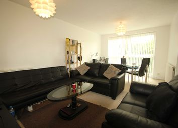 Thumbnail 2 bed flat to rent in Holly Mount, 291 Hagley Road, Edgbaston, Birmingham