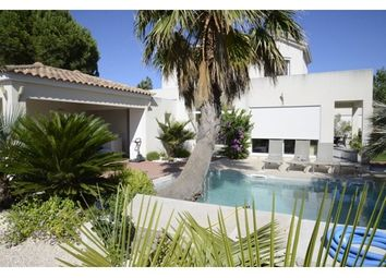 Thumbnail 4 bed property for sale in 34300, Le Cap D Agde, Fr