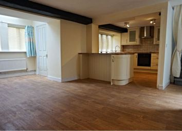 Thumbnail 3 bed semi-detached house to rent in Mill Hill, Brockweir