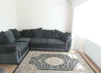 Thumbnail 2 bed property to rent in Dudley Road, South Harrow, Harrow