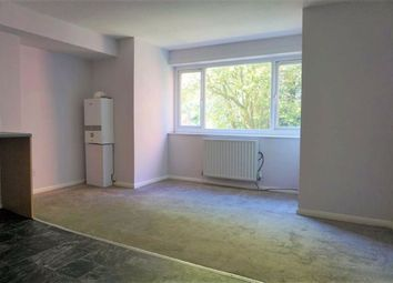 Thumbnail 1 bed flat to rent in 147 Princes Avenue, Hull