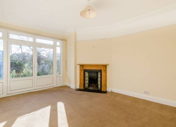5 bed semi-detached house for sale in Stanthorpe Road, Streatham, London SW162Dz SW16