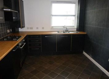 2 bed flat to rent in Erskine Street, Dundee DD4