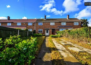 Thumbnail 3 bed property for sale in St. Helens Crescent, Brigsley, Grimsby