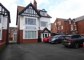 Thumbnail Office to let in Second Floor Offices, 28 Orchard Road, St Annes, Lancashire