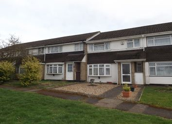 Thumbnail 3 bed terraced house to rent in St. Agnells Lane, Hemel Hempstead