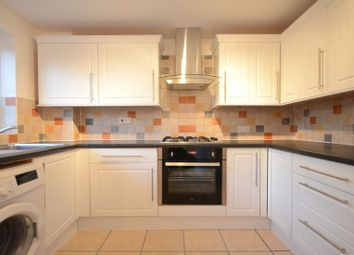 Thumbnail 3 bedroom terraced house to rent in Narromine Drive, Calcot, Reading