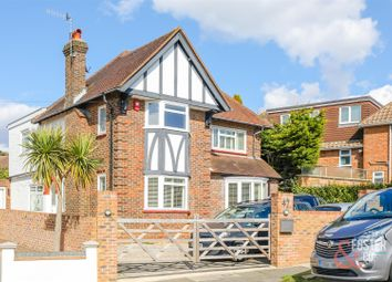 4 bed property for sale in Woodruff Avenue, Hove BN3