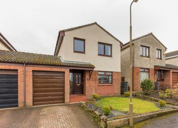 Thumbnail 3 bed property for sale in 140 Echline Drive, South Queensferry