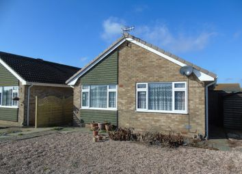 2 bed detached house for sale in Wordsworth Drive, Eastbourne BN23