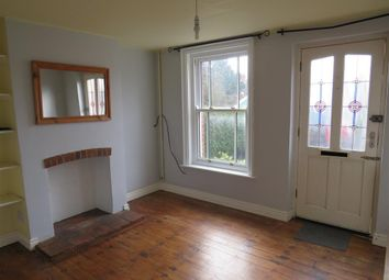 Thumbnail 3 bed property to rent in Hempstead Road, Holt