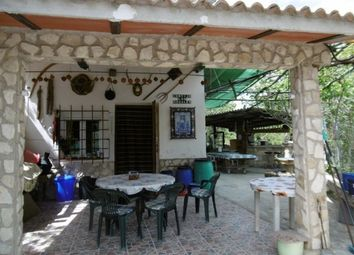Thumbnail 3 bed property for sale in Quesada, Jaén, Spain