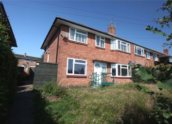 2 bed flat for sale in Knight Road, Wolverley, Kidderminster DY11