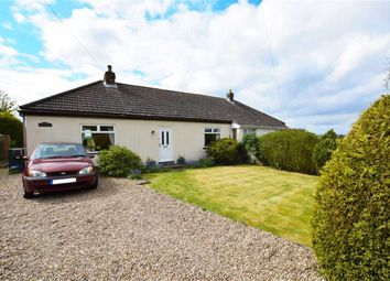 Thumbnail 2 bed bungalow for sale in London Road, Louth, Lincolnshire