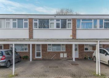 3 bed terraced house for sale in Winn Road, Southampton, Hampshire SO17