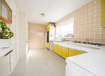 3 bed bungalow for sale in Solent Avenue, Southampton SO19