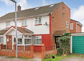Thumbnail 7 bed semi-detached house for sale in Cambridge, Cambridgeshire