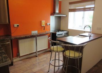 Thumbnail 2 bedroom cottage to rent in John Cooms Cottage, Plymstock, Plymouth