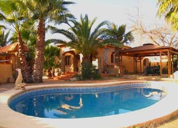 Thumbnail 6 bed villa for sale in Gandía, Valencia, Spain