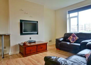 Thumbnail 2 bedroom flat for sale in Bard Street, Sheffield