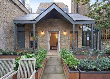 1 bed property to rent in Pembridge Villas, London W11