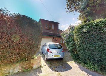 Thumbnail 1 bed property to rent in Chipperfield Road, Hemel Hempstead