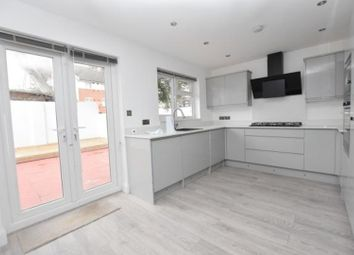 Thumbnail 4 bed semi-detached house to rent in Wareham Close, Hounslow