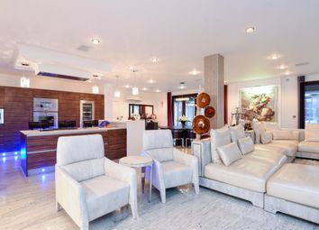 8 bed detached house for sale in Beechwood Avenue, Finchley N3,