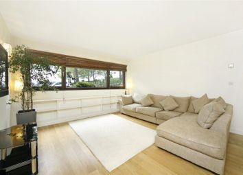 Thumbnail 2 bed flat for sale in Hillview, 2-4 Primrose Hill Road, London