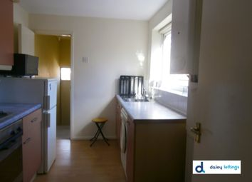Thumbnail 3 bed flat to rent in Malcolm Street, Heaton