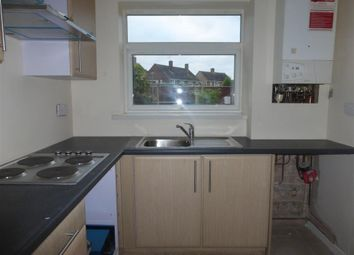 Thumbnail 3 bedroom property to rent in Griffiths Drive, Ashmore Park, Wolverhampton
