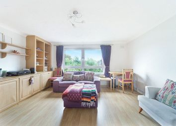 Thumbnail 1 bed flat for sale in Rutford Road, London