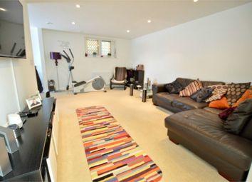 Thumbnail 3 bed semi-detached house to rent in Aldersgate Way, Poole, Dorset