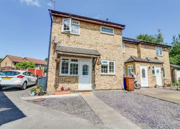 1 bed property for sale in Prior Chase, Badgers Dene, Grays RM17