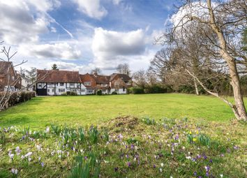 Thumbnail 2 bed property for sale in Dolby Green, Ifield Road, Charlwood, Surrey