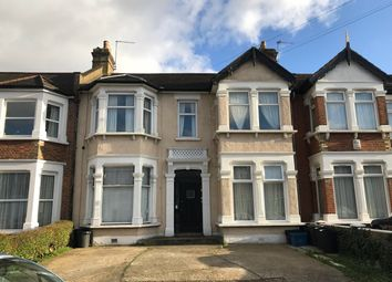 Thumbnail 2 bed flat to rent in Kensington Gardens, Ilford