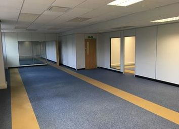 Thumbnail Office to let in Barnack House, Suite 3, Southgate Way, Orton Southgate, Peterborough, Cambridgeshire