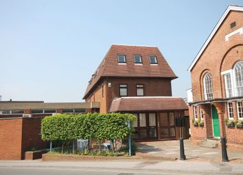 1 bed flat for sale in West Street, East Grinstead RH19