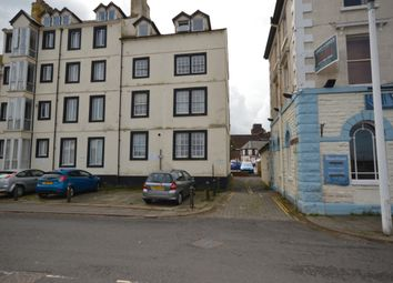 Thumbnail 1 bedroom flat for sale in Harbourside, West Strand, Whitehaven, Cumbria