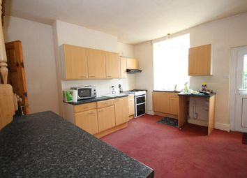 Thumbnail 3 bed terraced house for sale in Bolton Grove, Barrowford, Lancashire