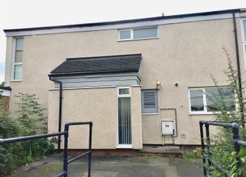 Thumbnail 3 bed terraced house for sale in Spring Meadow, Sutton Hill, Telford