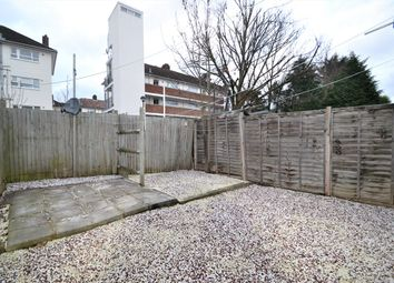 Thumbnail 2 bedroom flat to rent in Oldfield Road, London