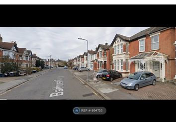 Room to rent in Bathurst Road, London IG1