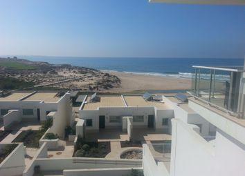 Thumbnail 3 bed terraced house for sale in Praia D'el Rey, Amoreira, Óbidos