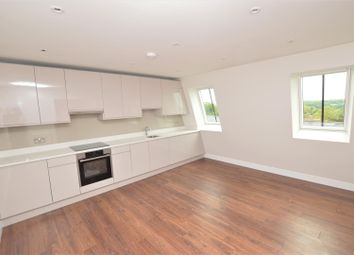 Thumbnail 1 bed flat for sale in Verulam Road, St.Albans