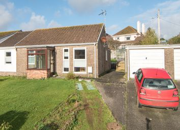 3 bed detached bungalow for sale in Conway Road, Falmouth TR11